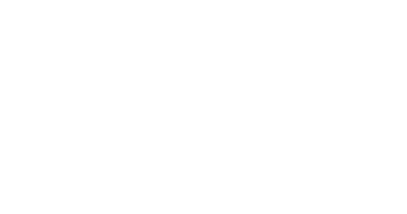 Taste & Travel Logo